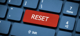 Will a Factory Reset Make My Laptop Faster?