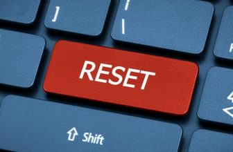 will factory reset make my laptop faster